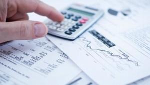gty_balancing_budget_mi_130319_wblog