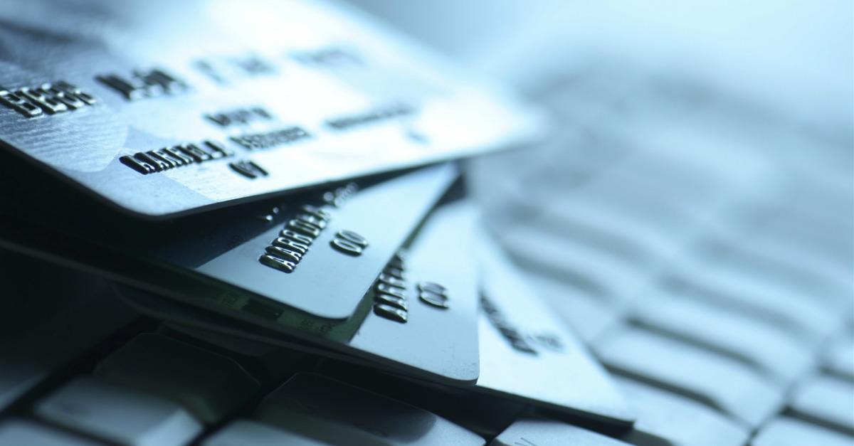 kredittkort-21